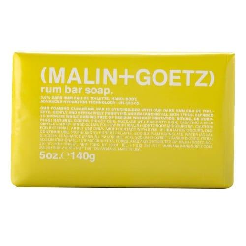 Malin+Gotez Bar Soap