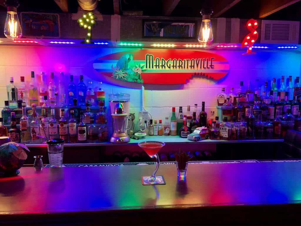 Man Cave Basement Bar Ideas dtrdng86