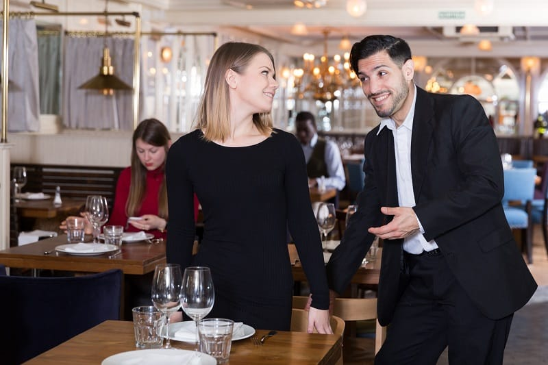Manners-Things-Every-Man-Should-Have-In-His-Life