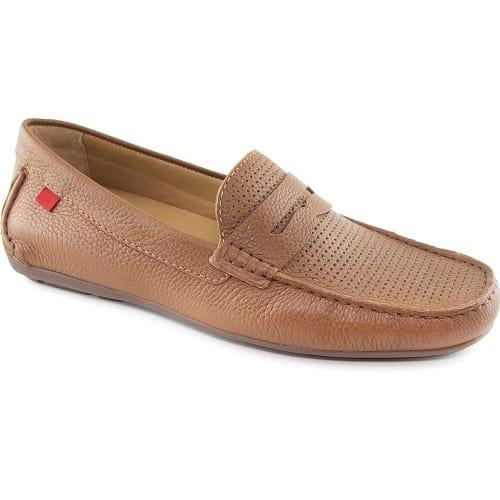 Marc Joseph Union Street Driving Shoe