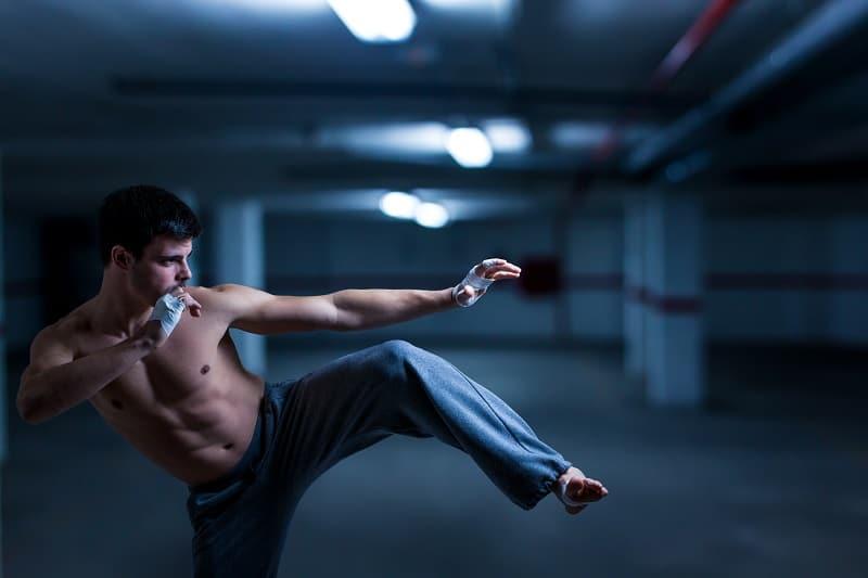 Martial-Arts-Hobbies-For-Men.