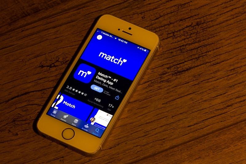 Match-Dating-App-For-Men