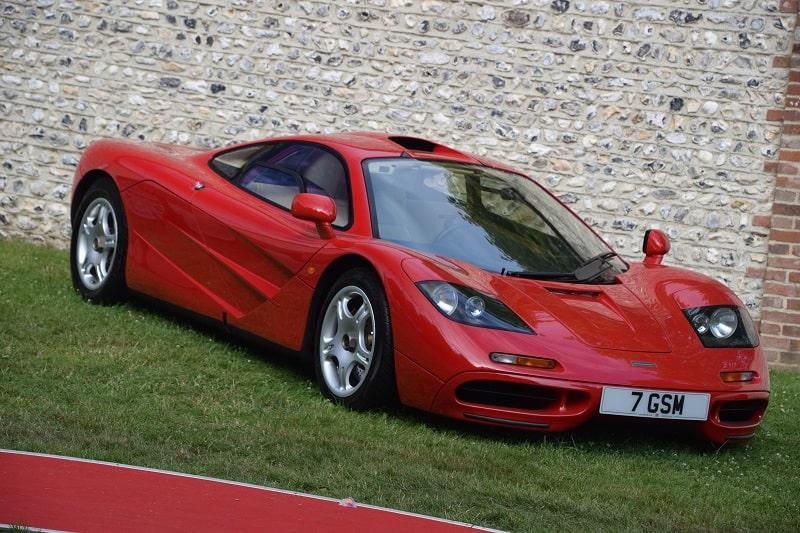 McLaren-F1-1998