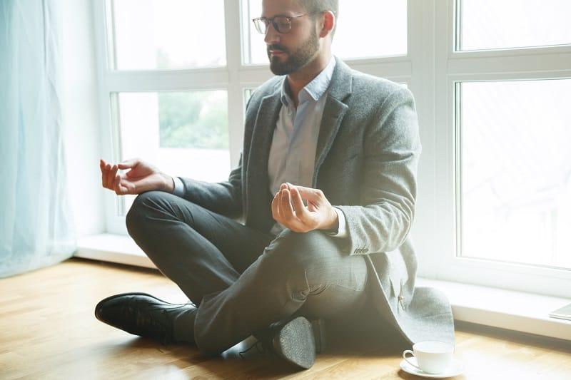 Meditation-and-Yoga-Hobbies-For-Men