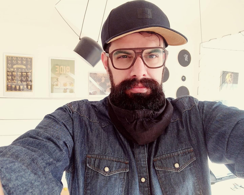 Cap Mens Hat Styles -savaloui