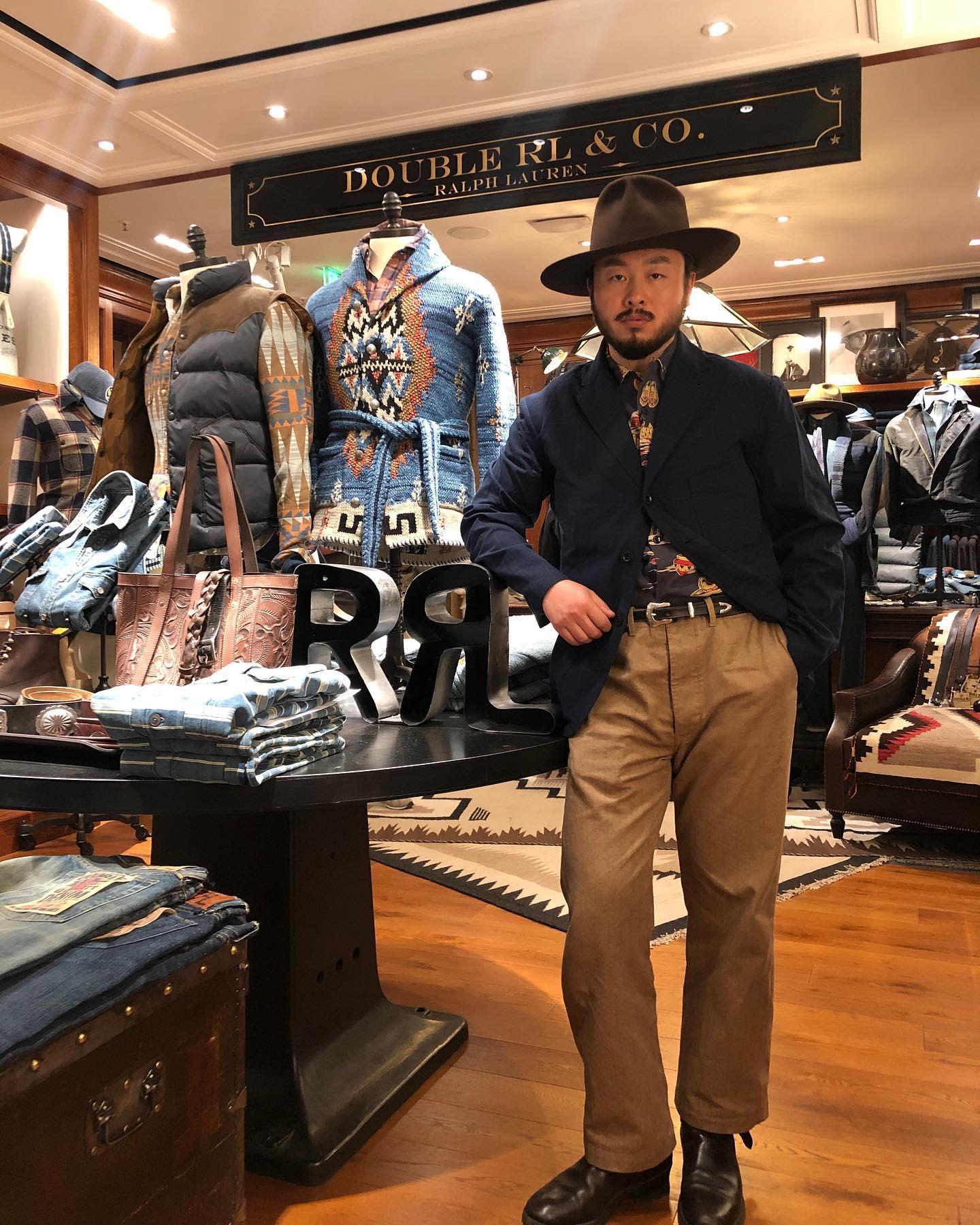 Western Mens Hat Styles -licanhai19791212