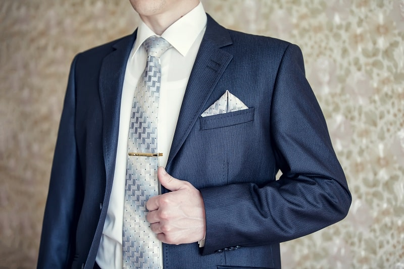 Mens-Tie-Clips-Style