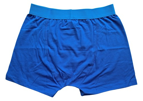 Men's Tommy John Second Skin Low Rise Boxer Briefs