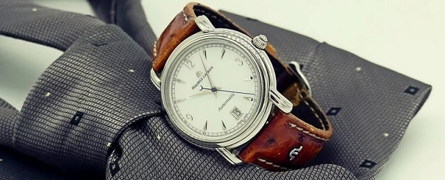 Top 15 Best Watches Under $1000 For Men [2020 Buying Guide]