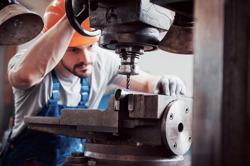 Metalworking-Hobbies-For-Men
