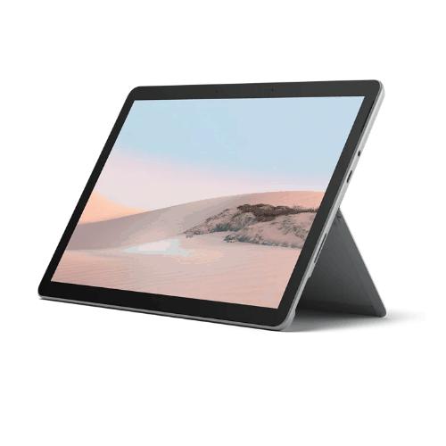 Microsoft-Surface-Go-2
