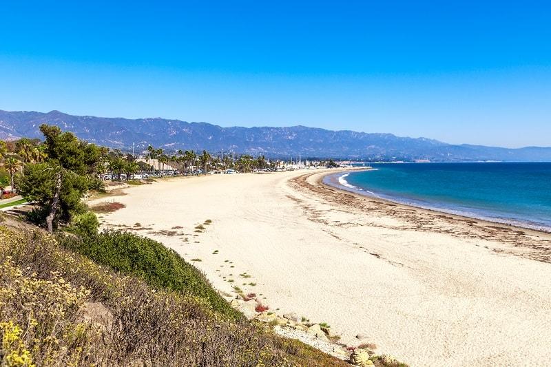 Miramar-Beach-Santa-Barbara-California