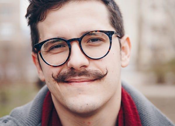 Mistletoe-Beard-Styles-And-Facial-Hair-Types-For-Men