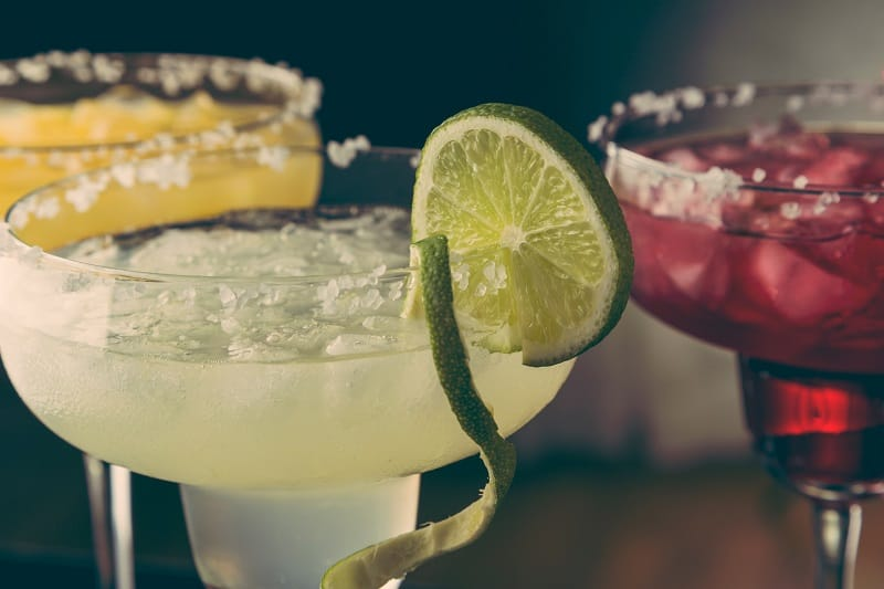Mixed-Drinks-How-to-drink-Tequila