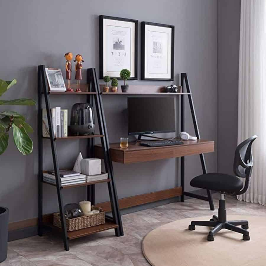 Modern Computer Room Ideas j.jsfurniture