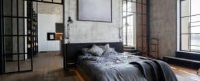 The 60+ Best Minimalist Bedroom Ideas – Interior Design