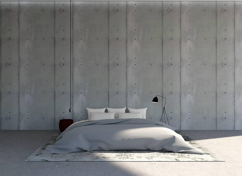 Modern Minimalist Minimalist Bedroom Ideas Aesthetics For U
