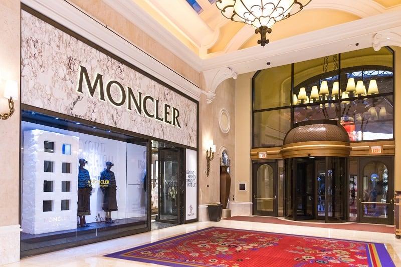 Moncler-Mens-Luxury-Fashion-Brand