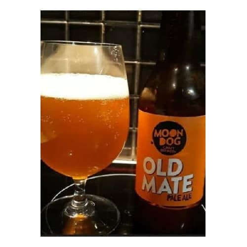 Moon-Dog-Old-Mate-Pale-Ale