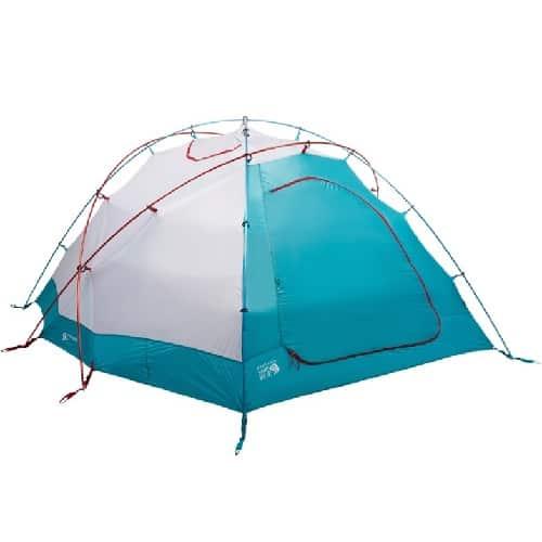Mountain-Hardware-Trango-4-Tent