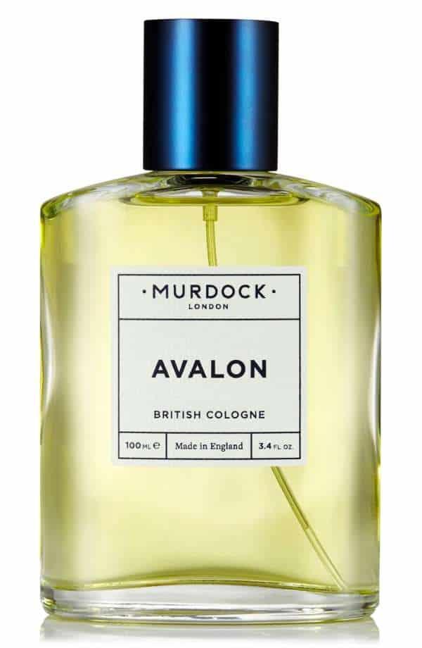 Murdock London Avalon