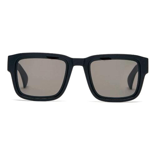 Mykita Boost Square Sunglasses