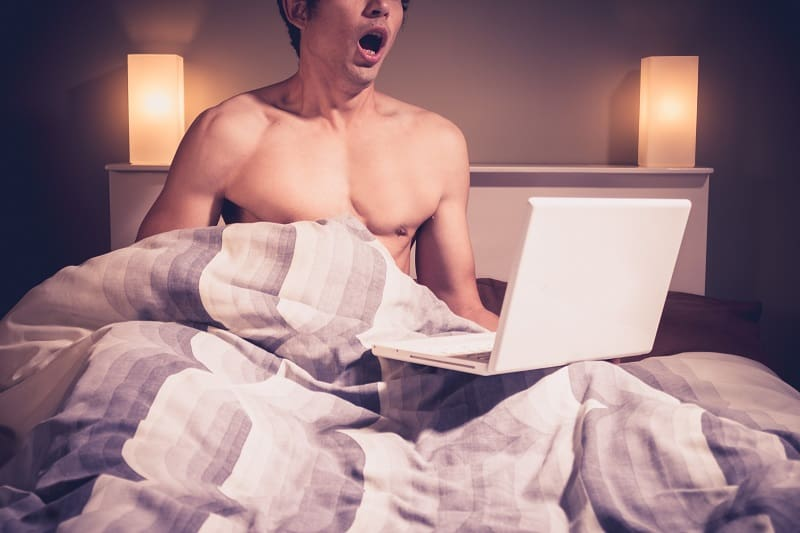 Myths-Surrounding-Masturbation