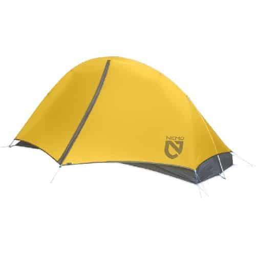 NEMO-Hornet-Elite-1-Tent