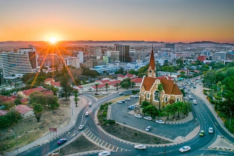 Namibia-Cheapest-Travel-Destination