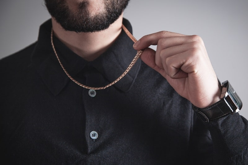 Necklaces-Fashion-Accessories-For-Men