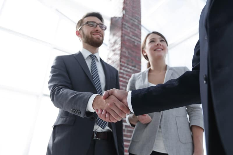 Negotiation-How-To-Be-Your-Own-Boss
