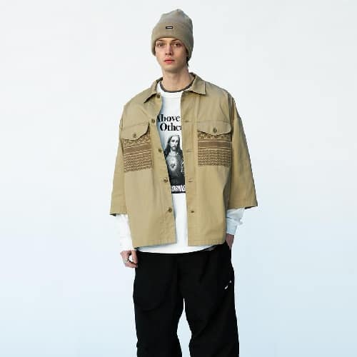 Neighborhood-Japanese-Clothing-Brand