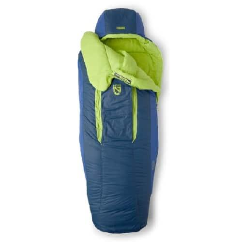 Nemo-Forte-20-Sleeping-Bag