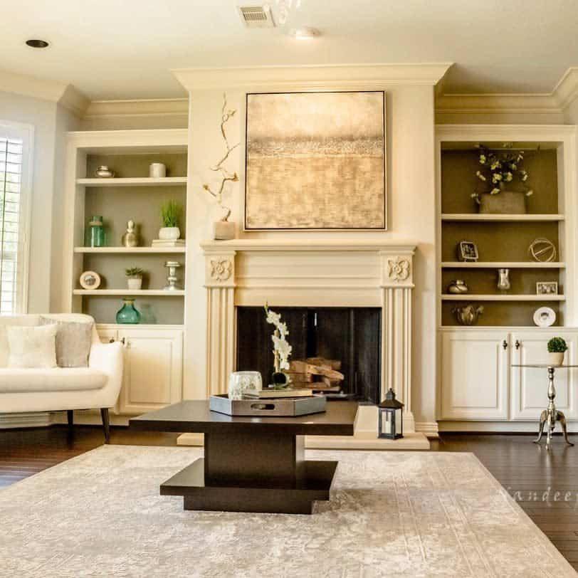 Neutral Living Room Carpet ideas -s_decorem