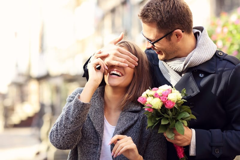 Never-stop-wooing-us-Things-Men-Should-Know-About-Women
