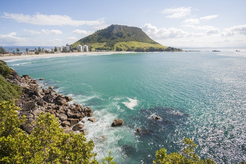 New-Zealand-Travel-Destinations