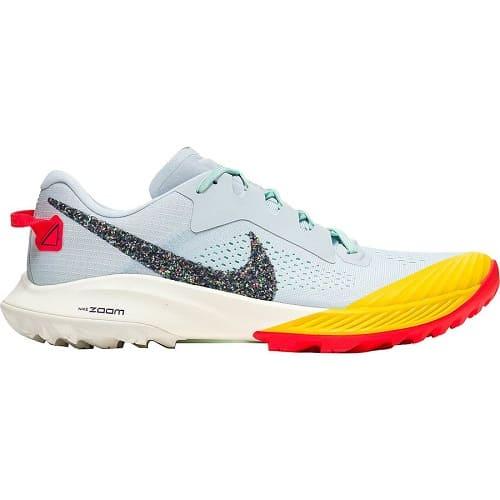 Nike-Air-Zoom-Terra-Kiger-6