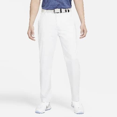 Nike Dri-FIT UV Golf Chino Pants