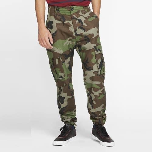 Nike-SB-Flex-FTM-Cargo-Pant