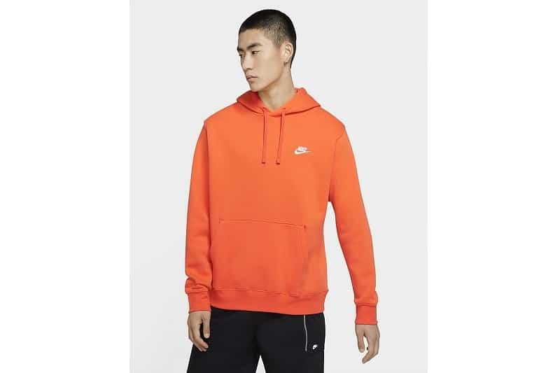 Nike-Sportswear-Club-Fleece
