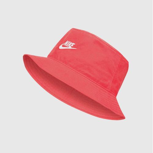 Nike Washed Bucket Cap
