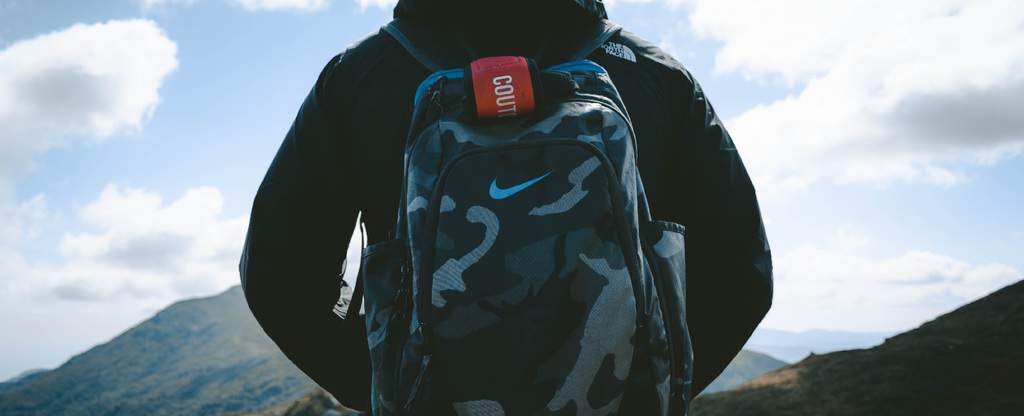 Best Nike Backpack Reviews – Don't buy one before reading this!