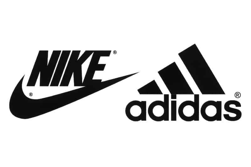 Nike vs. adidas: Everything You Need To Know