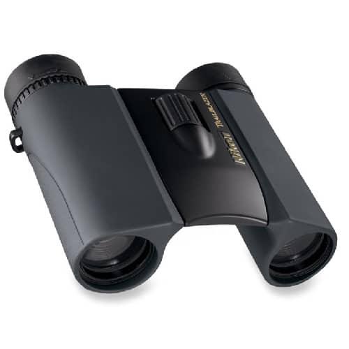 Nikon Trailblazer ATB Waterproof 10×25 Binoculars