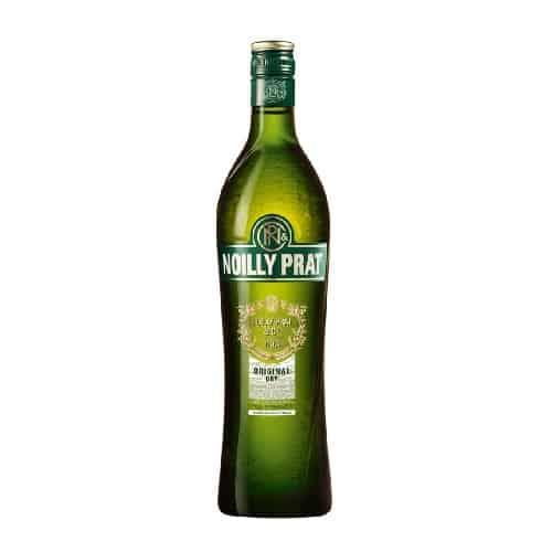 Noilly-Pratt-Vermouth