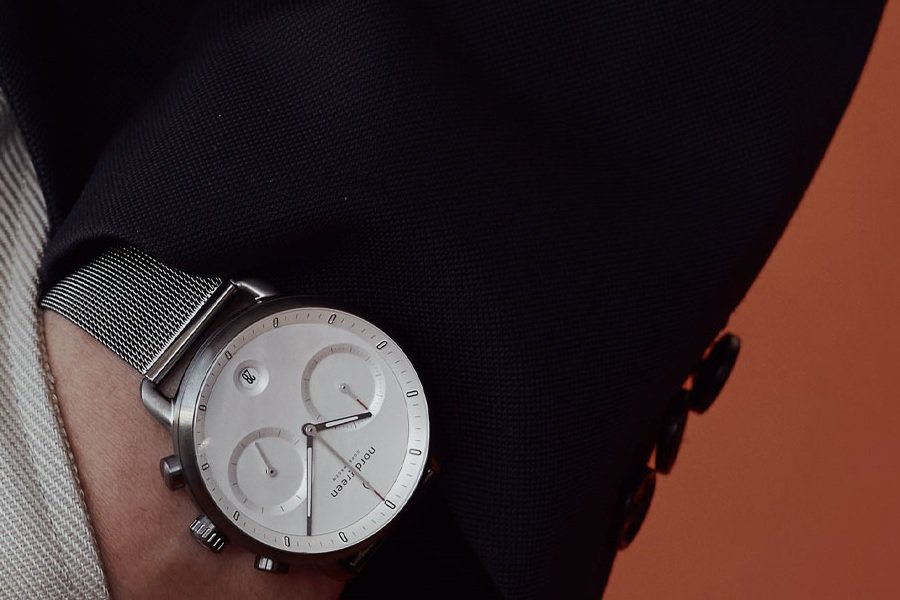 What Is a Chronograph Watch?