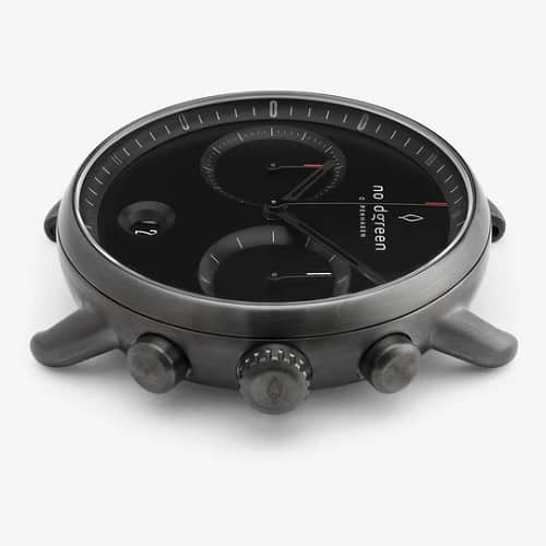 Nordgreen Pioneer Watch