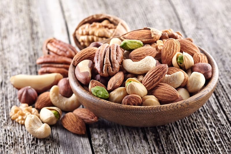 Nuts-Will-Boost-Your-Mind-and-Make-You-Feel-Great