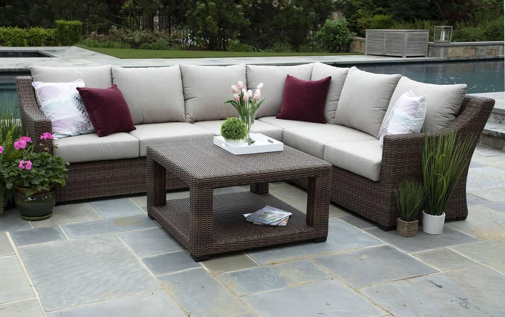 Oasis DIY Backyard Ideas -canopyhomegarden