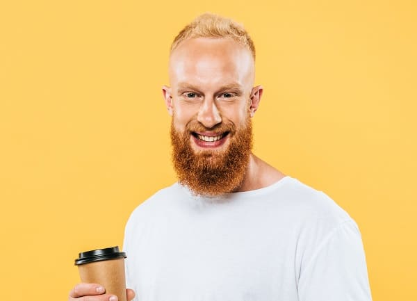 Old-Dutch-Beard-Styles-And-Facial-Hair-Types-For-Men